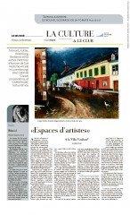 Le Jeudi_E-Paper-Ausgabe_Le Jeudi_Donnerstag, 11 August 2016