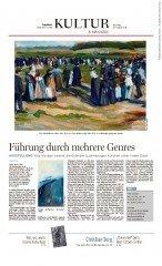 Tageblatt_E-Paper-Ausgabe_Tageblatt_Dienstag, 23 August 2016