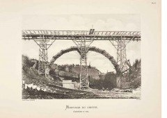 pont Adolphe 1_Page_058