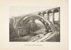 pont Adolphe 1_Page_062