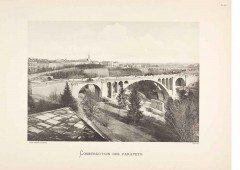 pont Adolphe 1_Page_066