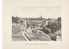 pont Adolphe 1_Page_068